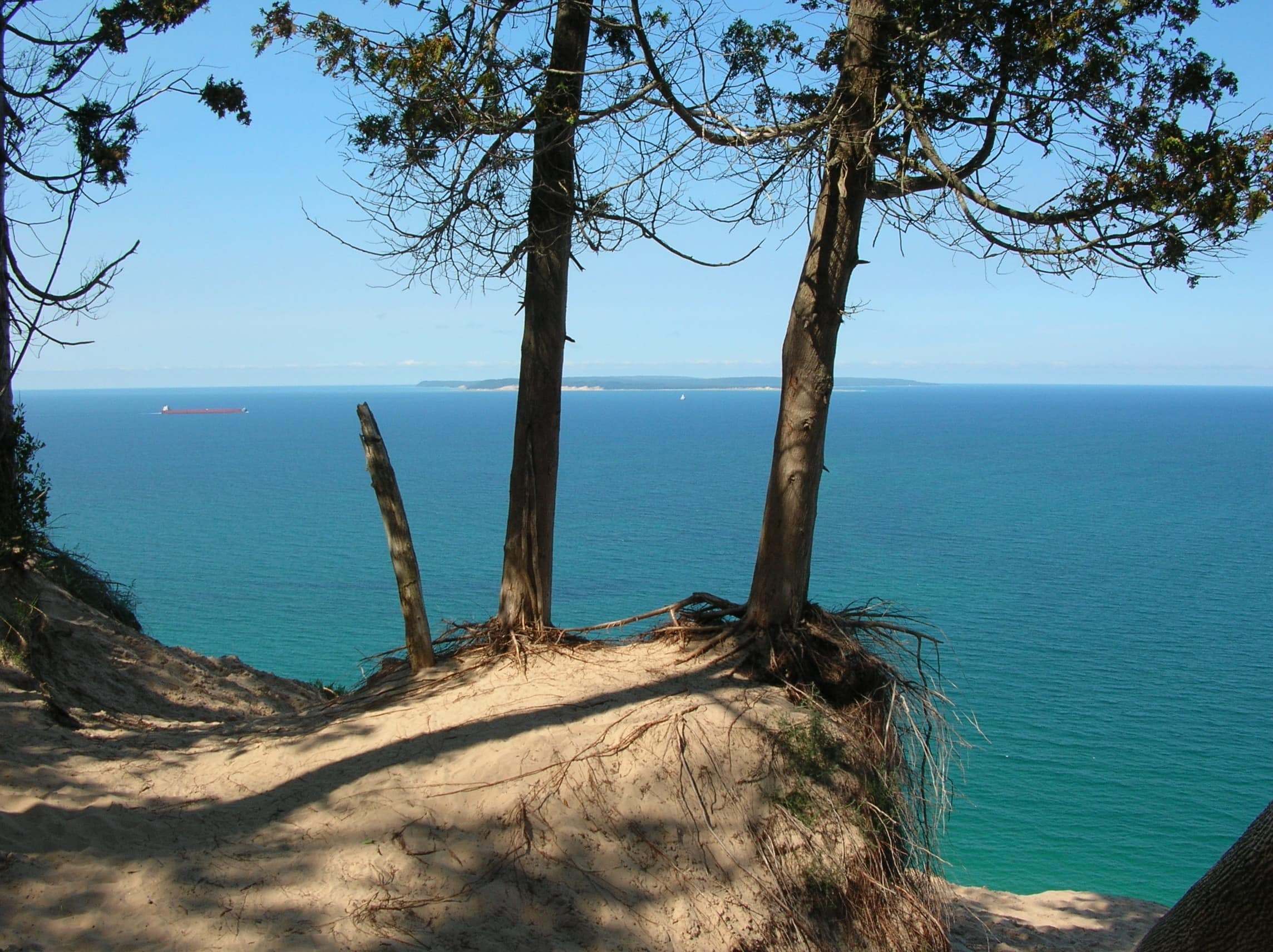Pair Five Northern Michigan Breakfasts With Nearby Hikes