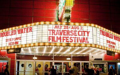 Key Benefits of Advertising in MyNorth Filmgoer 2014