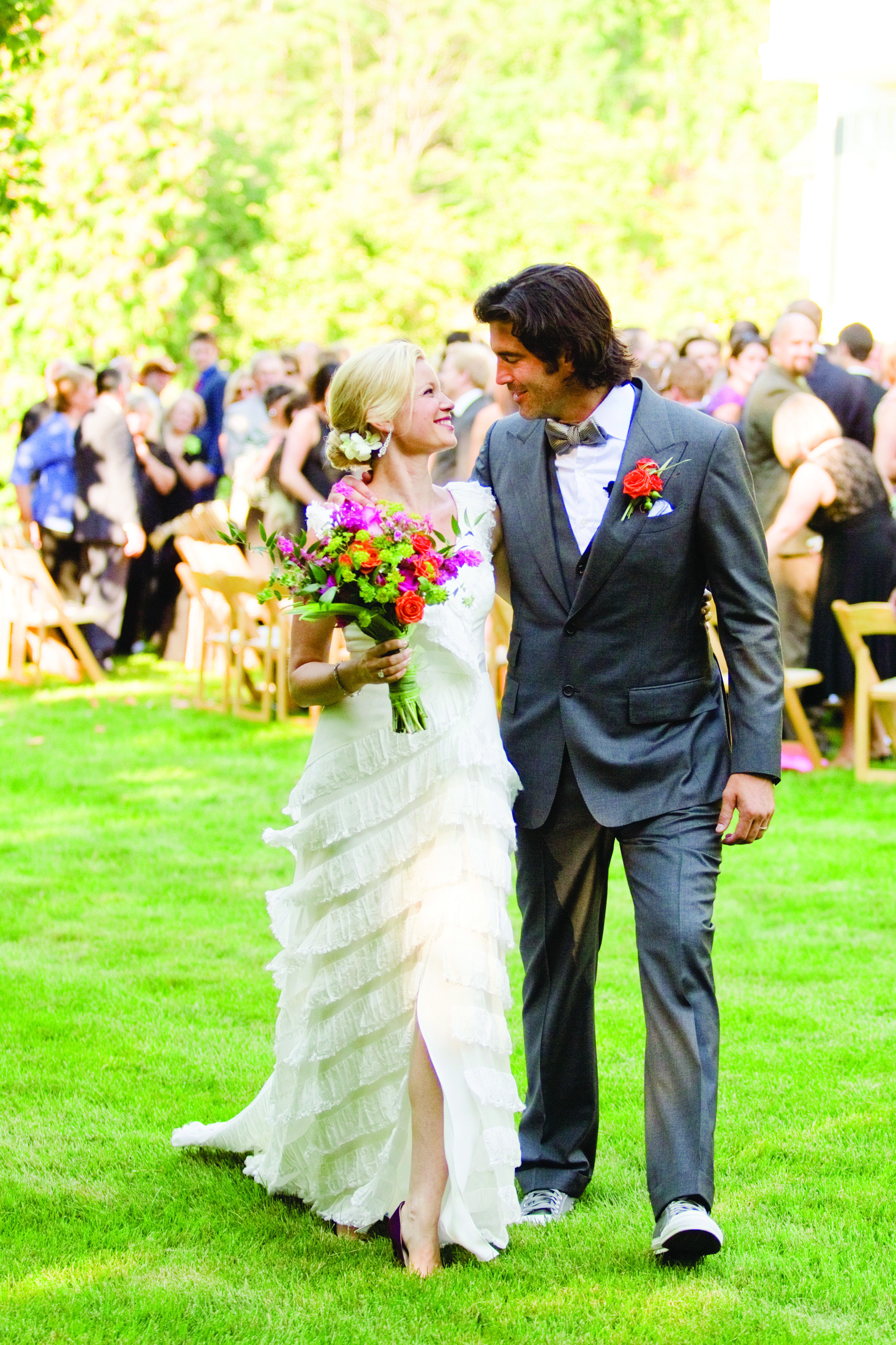 amy smart and carter oosterhouse get married