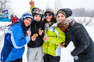Womens_Winter_Tour