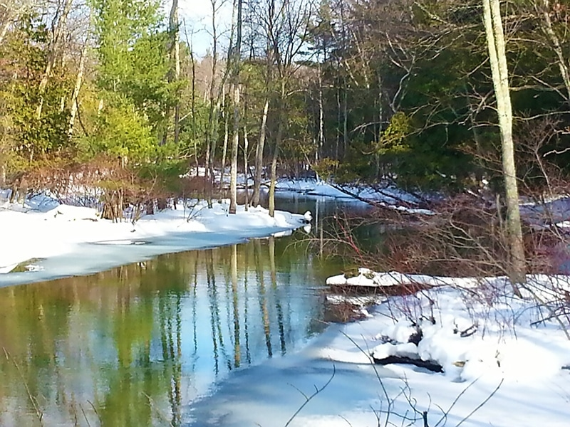 crystalriver_winter
