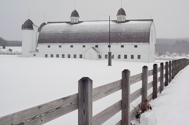 dhday_winterbarn