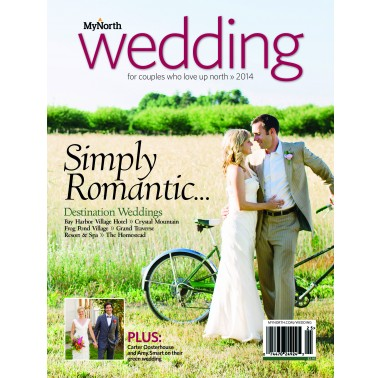 wedding_2014_cover