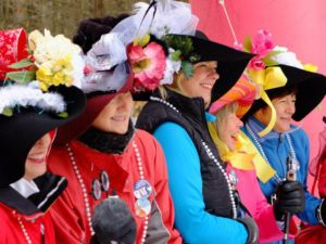 womens_winter_tour_flower_hats