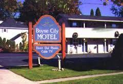 bc motel