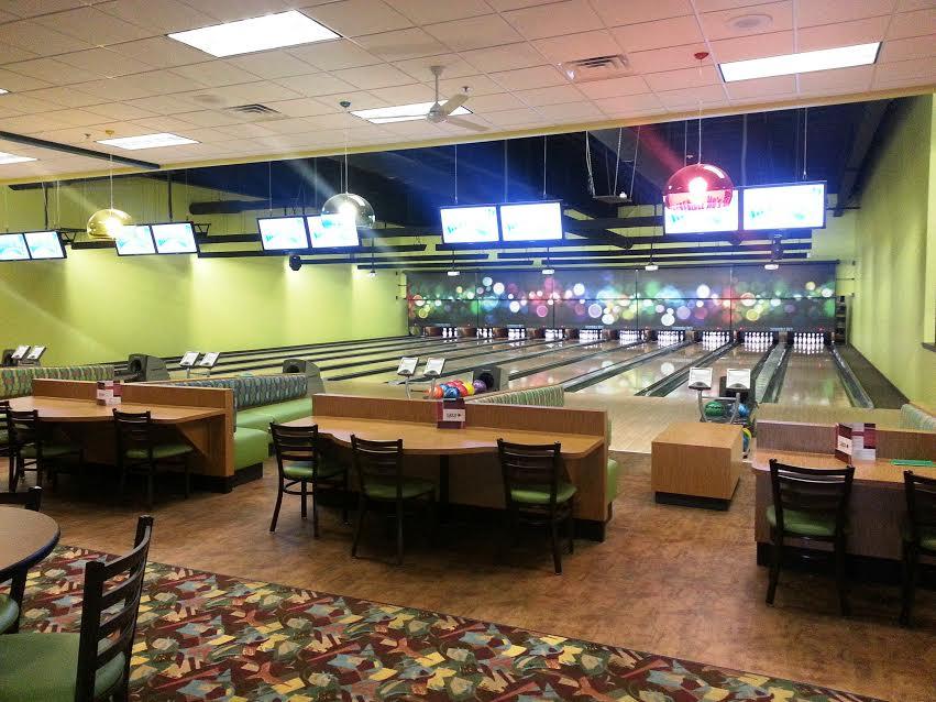 bowlingunnamed