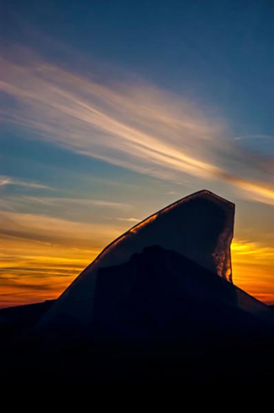 icy_sunset1