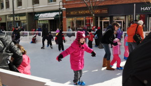 rnorth_ice_skating_winter_fest_sunny_girl
