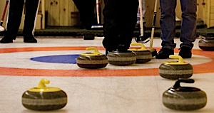 tvm-curling-08-t
