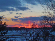 winter_sunset_icepillars