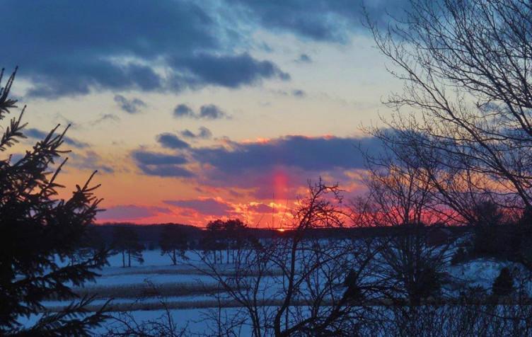 winter_sunset_icepillars