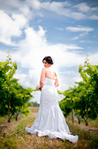 Northern Michigan Wedding Photography
