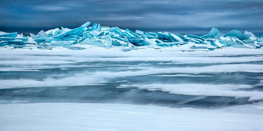 Ice-Caves-3