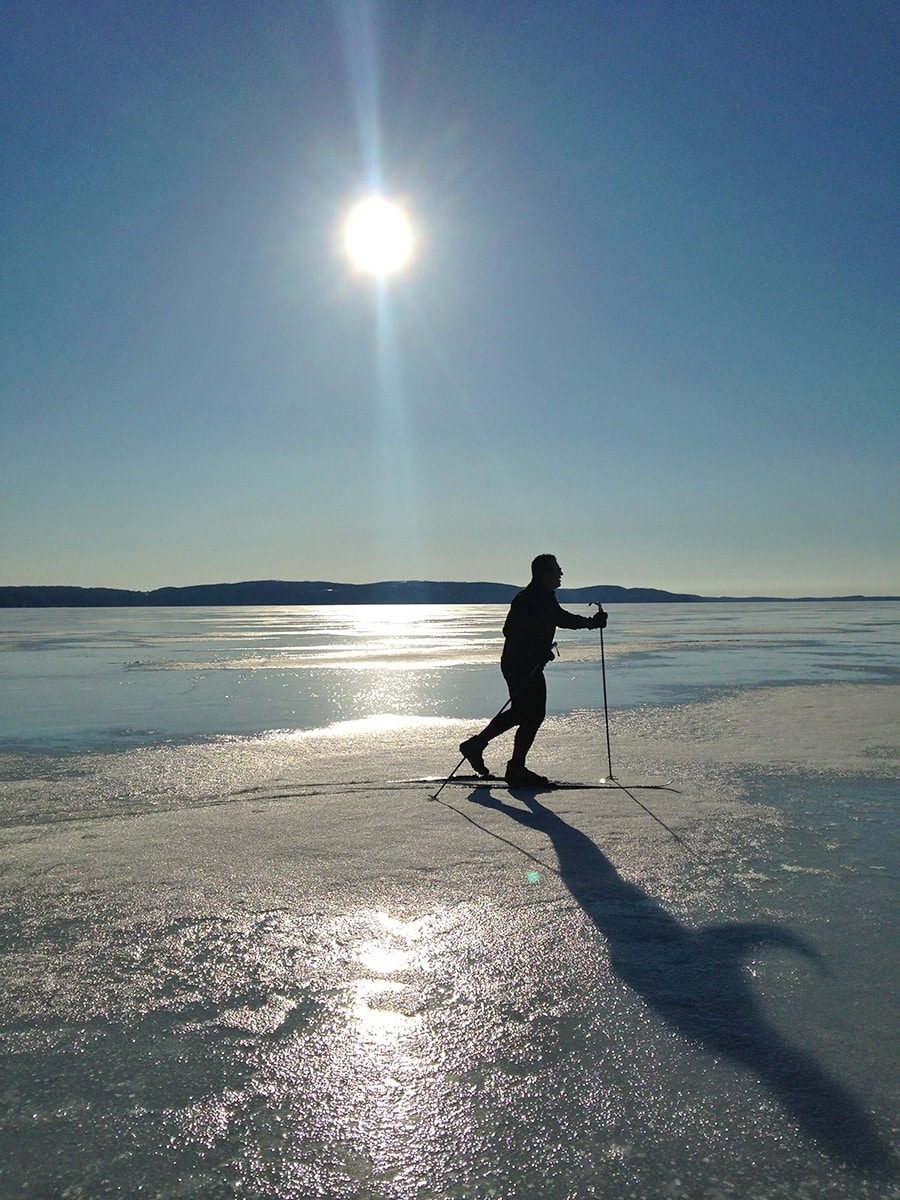 ski_crystal-lake