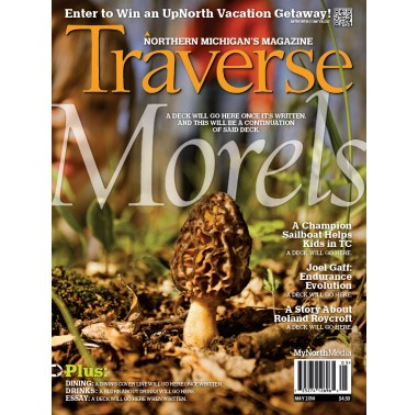 0514_morelcover1