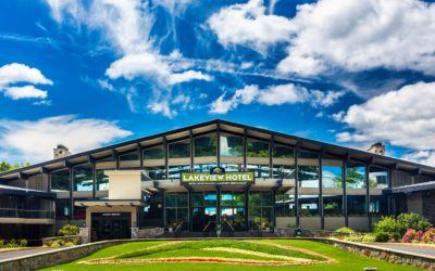 Win a Family Vacation at Shanty Creek Resorts at MyNorth.com