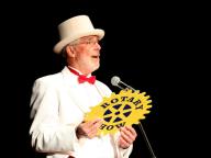 Traverse City Rotary Show