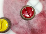 curling1947359_607259922697578_600867743_n