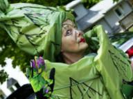 Empire Asparagus Festival