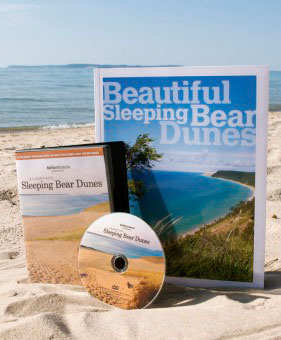 Sleeping Bear Dunes Collection