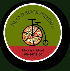 island-slice-logo