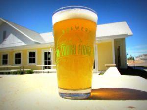 Terra Firma Brewery