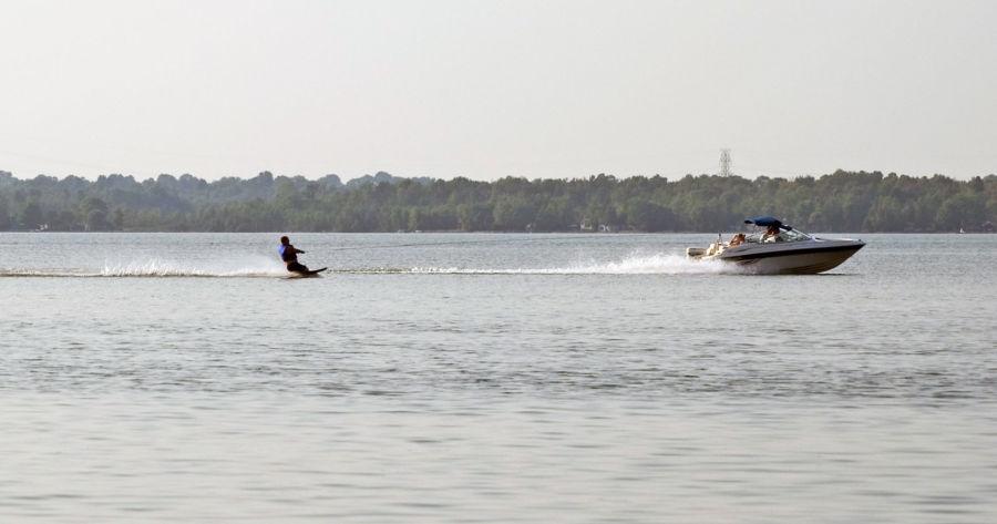 Northern Michigan Boat Rentals