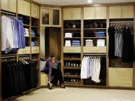 Closet Plus 1
