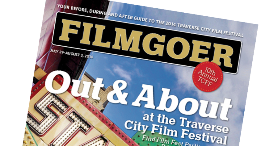 Find Film Fest Parties, Music, Restaurants and More!