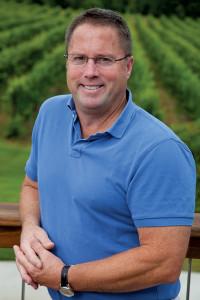 Eddie O'Keefe