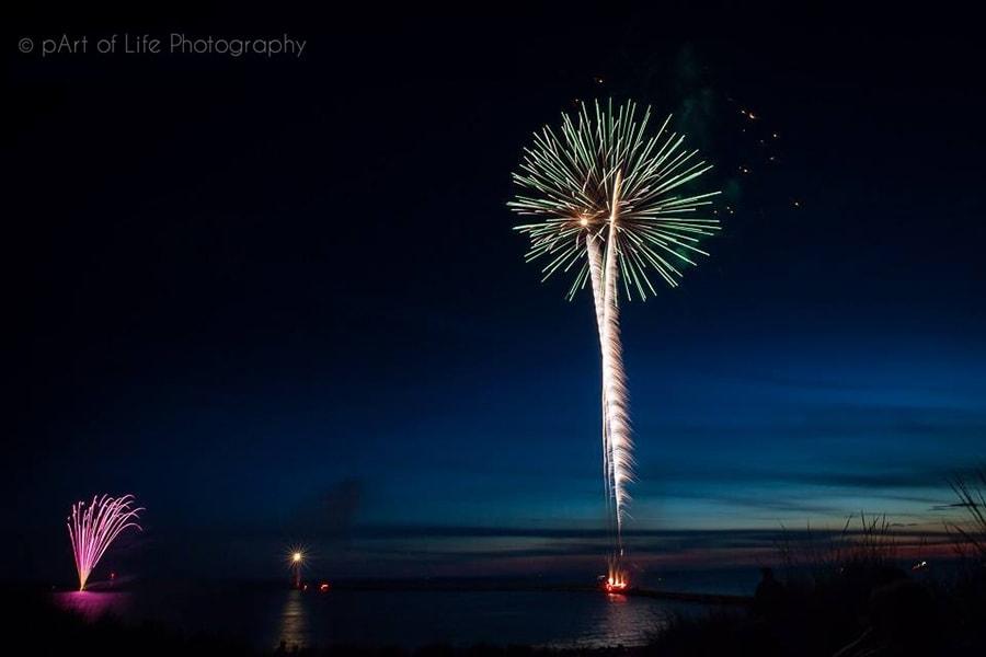 frankfort_fireworks