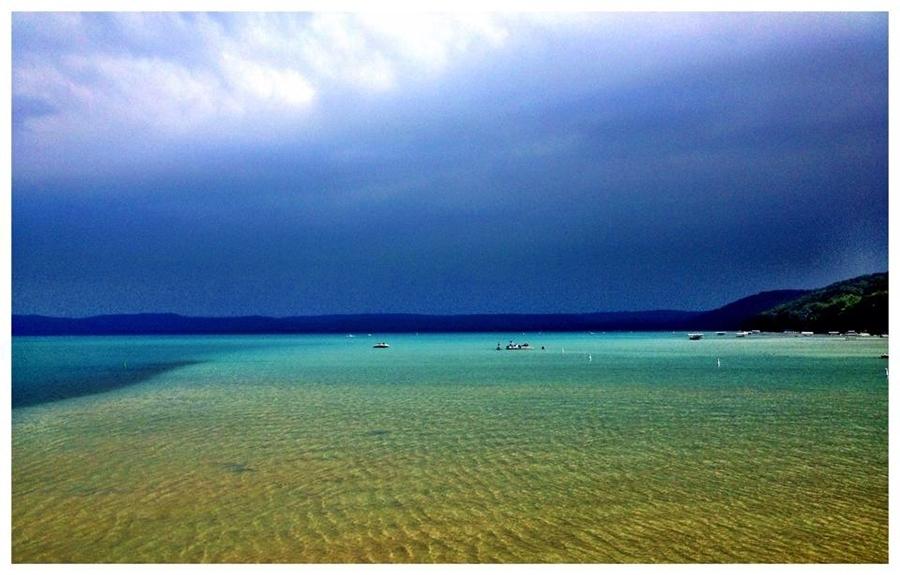 stormy_lake