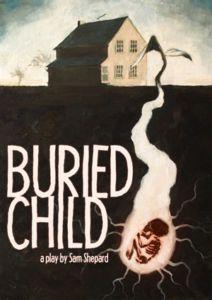 283-buriedchild1