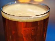 Traverse City Brew Pubs