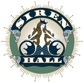 Siren Hall Logo.cdr