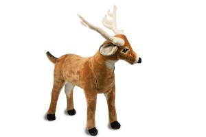 Buck!-