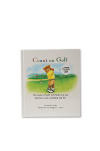 Count-on-Golf