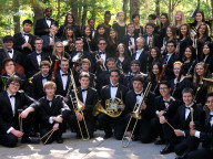band interlochen