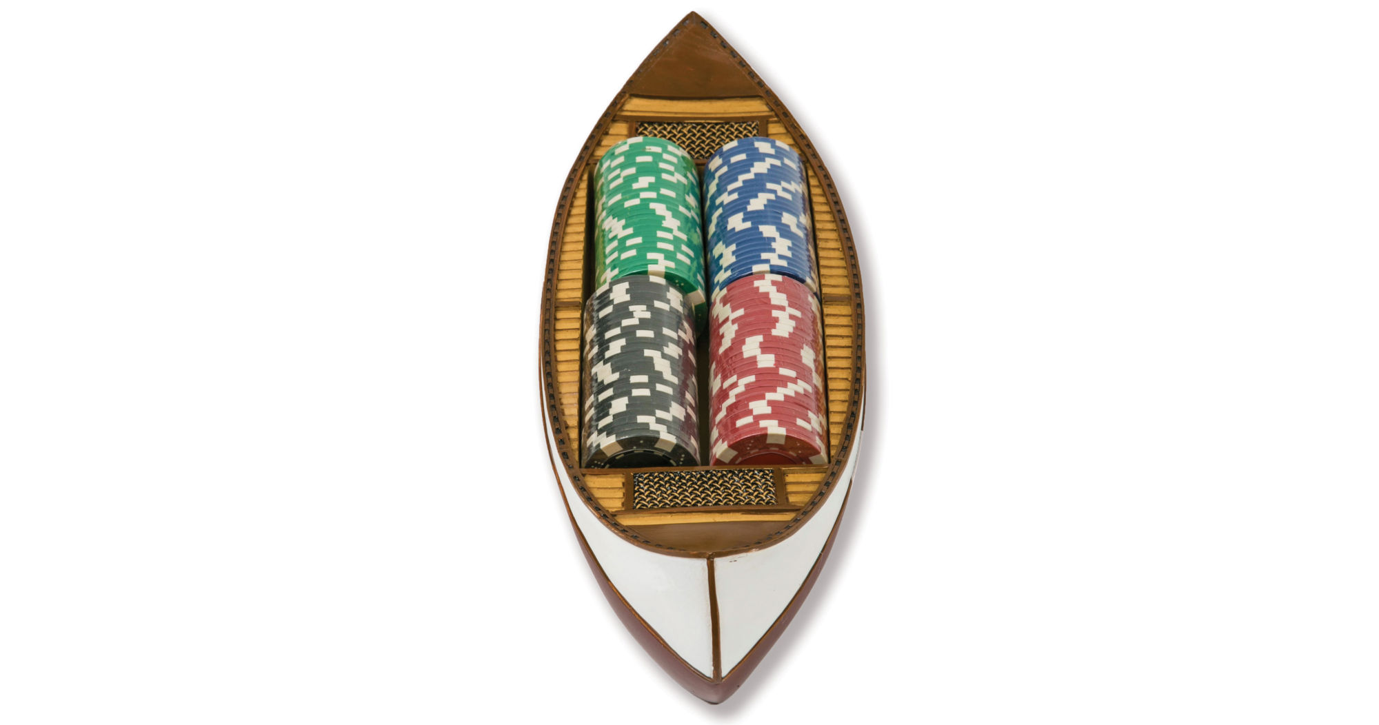 Northern michigan casinos sin city online casino