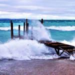 glenarbor_waves