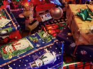 kids presents