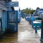 leland_fishtown_oct