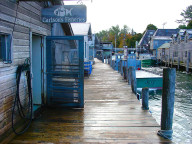 leland_fishtown_oct
