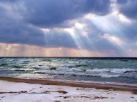 ludington_lakemichigan
