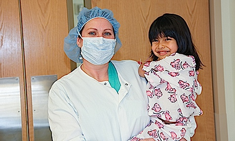 northwest michigan surgery center 3