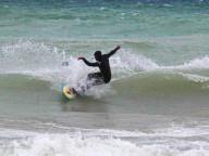 surfing_leland