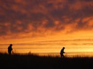 vansbeach_sunset