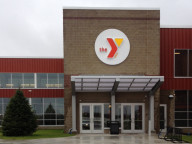YMCA in Traverse City