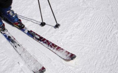 Ski Free Weekend at Treetops Resort