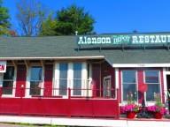 depot-restaurant